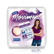 roupa-intima-bigfral-moviment-p-m-feminina-8-tiras