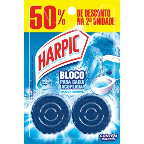 desodorizador-sanitario-harpic-caixa-acoplada-fresh-2-unidades-embalagem-promocional