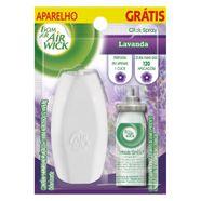 odorizador-bom-ar-air-wick-click-spray-lavanda-aparelho-refil-12-ml
