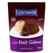 mistura-fleischmann-para-petit-gateau-450g