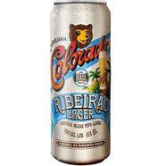 cerveja-colorado-ribeirao-lager-lata-410ml