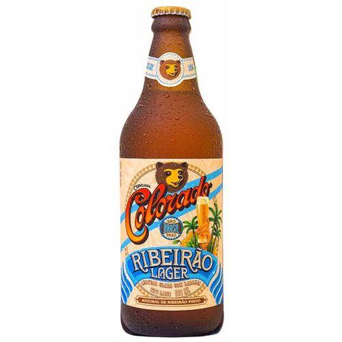 cerveja-colorado-ribeirao-lager-600ml