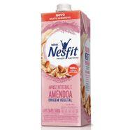 bebida-de-arroz-nesfit-amendoa-1l