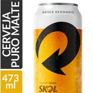 cerveja-skol-puro-malte-350ml