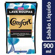 sabao-liquido-comfort-hydra-serum-900ml-refil