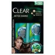 kit-clear-detox-diario-shampoo-200ml-condicionador-200ml