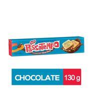 b0aafe0288dfe7e2fd8cd0b29402ac86_biscoito-recheado-passatempo-chocolate-130-g---biscoito-recheado-passatempo-chocolate-130-g_lett_1
