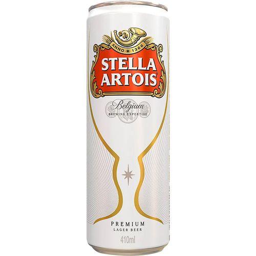 cerveja-stella-artois-lata-410ml