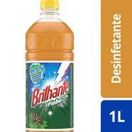 Desinfetante-Brilhante-Pinho-1L