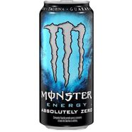 energetico-monster-zero-acucar-absolutely-473ml