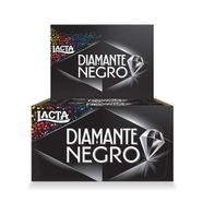 9b1978473dfdbb97d1fa2ee6ecb83a62_chocolate-lacta-diamante-negro-tablete-20g-display-com-20-unidades---chocolate-lacta-diamante-negro-tablete-20-g-display-com-20-unidades_lett_1