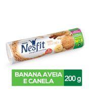 0698fdff98ffdeb5c7d07e086fef6d91_biscoito-nesfit-banana-aveia-e-canela-200g_lett_1