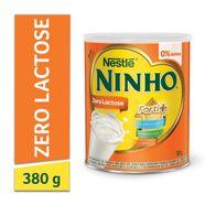 b96c02dee6da605b76fca74d3b3dd1c7_leite-em-po-ninho-forti--zero-lactose-380g_lett_1