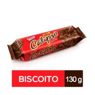 9b25ef98c83173bca53987f9496ff6ea_biscoito-nestle-calipso-original-130g---biscoito-nestle-calipso-original-130g_lett_1