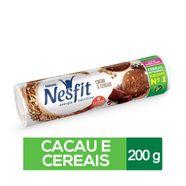 9f21728a2a2284aee6a9565980893db6_biscoito-nestle-nesfit-cacau-e-cereais-200g---biscoito-nestle-nesfit-cacau-e-cereais-200g_lett_1