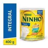 9fed3a76f001090e0d4d32b778c094ad_leite-em-po-nestle-integral-ninho-forti--400g---leite-em-po-nestle-integral-ninho-forti--400g_lett_1