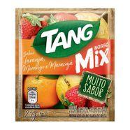82e679b9ccdf46a475a892eb2eb04494_refresco-em-po-tang-mix-laranja-morango-e-maracuja-25-g---refresco-em-po-tang-mix-laranja-morango-e-maracuja-25-g_lett_1