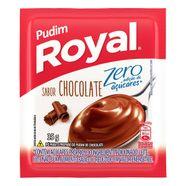 96f5bba89716bd33189084ad2606be7b_po-pudim-zero-royal-25g-ev-choc---po-pudim-zero-royal-25g-ev-choc_lett_1