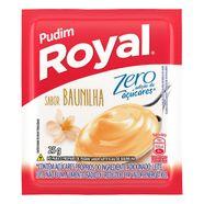 f484f1cdf44f190b3b62cc3766ff0363_po-pudim-zero-royal-25g-ev-baun---po-pudim-zero-royal-25g-ev-baun_lett_1