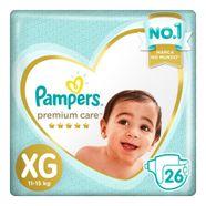 fraldas-pampers-premium-care-xg-26-tiras