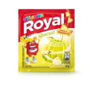 625366534fa7d0fe0956c945fc5d99c7_gelatina-em-po-royal-abacaxi-25g---gelatina-em-po-royal-abacaxi-25g_lett_1