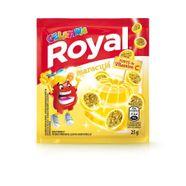 ee4cf2374b13da80aa1c9688eb2ba774_gelatina-em-po-royal-maracuja-25g---gelatina-em-po-royal-maracuja-25g_lett_1