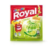 59a631cdafe132eb08b7d192dd7f065d_gelatina-em-po-royal-limao-25g---gelatina-em-po-royal-limao-25g_lett_1