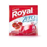 35ba58ec7dc82aa8f5a6df3929728c37_gelatina-em-po-royal-zero-de-cereja-12g---gelatina-em-po-royal-zero-de-cereja-12g_lett_1
