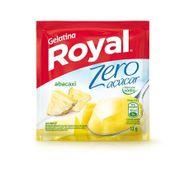 c6ccee8e6839fecb17000282d5f8a361_gelatina-em-po-royal-zero-de-abacaxi-12g---gelatina-em-po-royal-zero-de-abacaxi-12g_lett_1