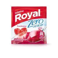 f3752ee967899c918d2f62543756b918_gelatina-em-po-royal-zero-de-framboesa-12g---gelatina-em-po-royal-zero-de-framboesa-12g_lett_1