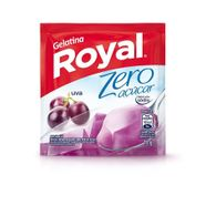 f07c1fa3f6b703badafbb6b023cbb0d1_gelatina-em-po-royal-zero-de-uva-12g---gelatina-em-po-royal-zero-de-uva-12g_lett_1