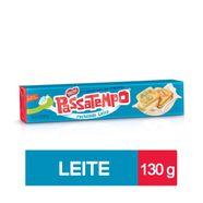 29c3695c73d8408412191d423ae4819e_biscoito-passatempo-recheado-leite-130g---biscoito-nestle-passatempo-leite-com-recheio-de-leite-pacote-130g_lett_1