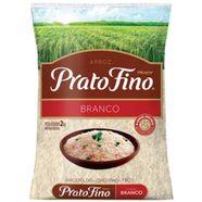 Arroz-Branco-Prato-Fino-Tipo-1-Longo-Fino-2kg