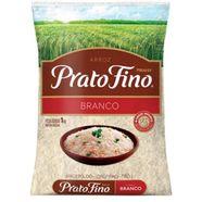 Arroz-Branco-Prato-Fino-Tipo-1-Pacote-1kg