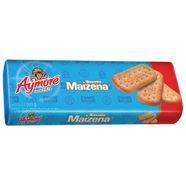 Biscoito-Aymore-Maizena-200g