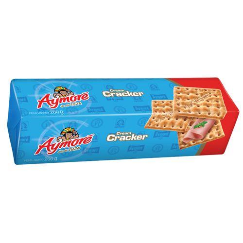 Biscoito-Aymore-Cream-Cracker-200g