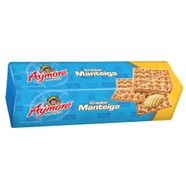 Biscoito-Aymore-Cream-Cracker-Manteiga-200g