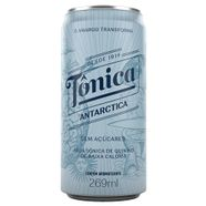 Agua-Tonica-Antarctica-269ml-Sem-acucar