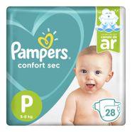 Fralda-Pampers-Confort-Sec-P-28-Tiras