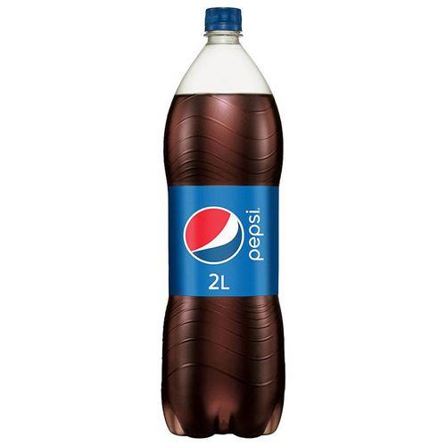 Refrigerante-Pepsi-Garrafa-2L