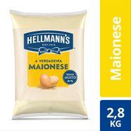 Maionese-Hellmanns-Saco-28Kg
