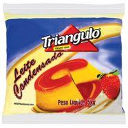 Leite-Condensado-Triangulo-Mineiro-Bag-5kg