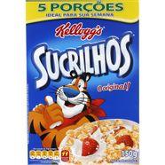 Cereal-Matinal-Sucrilhos-Kellog-s-Original-150g