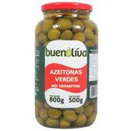azeitona-verde-buenoliva-500g