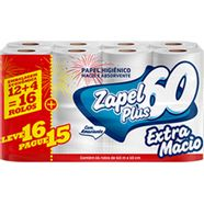 papel-higienico-zapel-folha-simples-extra-macio-16-unidades