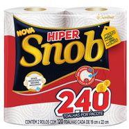 toalha-de-papel-snob-hiper-240-folhas-2-rolos