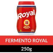 7bc0924e7e134145ec54bb187150398c_fermento-em-po-royal-pote-250-g---fermento-em-po-royal-pote-250-g_lett_1