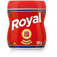 558d0c3f1a49625118a89e02adb1facd_fermento-em-po-royal-pote-100-g---fermento-em-po-royal-pote-100-g_lett_1