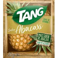 19ffc8714851873a1724f93acc5ebd08_refresco-em-po-tang-abacaxi-25g---refresco-em-po-tang-abacaxi-25g_lett_1