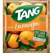 826526d5f633f0a3442d1729455aba92_refresco-em-po-tang-laranja-25g---refr-po-tang-25g-ev-laranja_lett_1